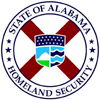 Alabama Homeland Security